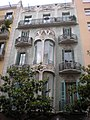 Casa Elisa Bremon d'Espina.JPG
