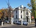 Casa Oromolu, Bucuresti.jpg