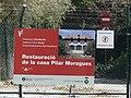 Casa Pilar Moragues P1100448.jpg