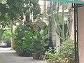 Casa Raventós P1400619.JPG