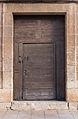 Casa Rivera, Calamocha, Teruel, España, 2014-01-08, DD 10.JPG