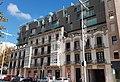 Casa de los Catalanes (20201130 125607).jpg