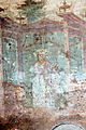 Casa del Menandro Pompeii 22.jpg