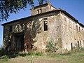 Casa leopoldina Val di Chiana.jpg