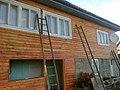Casa lui ionut - panoramio.jpg