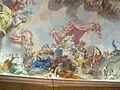 Casa martelli, salone giallo, vincenzo meucci, allegoria dei 4 continenti, europa.JPG