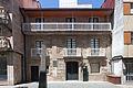 Casa museo de Manuel Antonio. Rianxo. Galiza-2.jpg