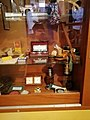 Casa museo martín cardenales7421.jpg