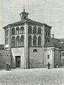 Casalmaggiore il Battistero Oratorio di Santa Chiara.jpg