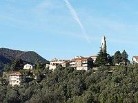 Casanova Lerrone-panorama.jpg