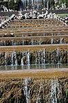 Cascadas jardín Caserta 36.jpg