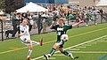 Cascades soccer - women vs UNBC 10 (9906192626).jpg