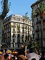 Cases Almirall - V catalana P1250526.jpg