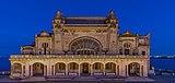 Casino de Constanza, Constanza, Rumania, 2016-05-27, DD 01-03 HDR.jpg