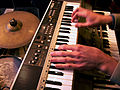 Casiotone MT-70 on playing.jpg