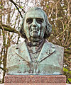 Caspar Garthe - Sculptur Kölner Zoo-1100252.jpg