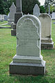 Cassandra Bowen grave - Glenwood Cemetery - 2014-09-14.jpg