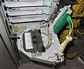 Cassette fibre optique CityPlay Amiens.jpg