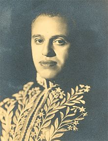 Cassiano Ricardo At The ABL 1937.jpg