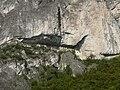Castel San Gottardo 03.JPG