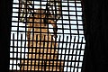 Castel Sant'Angelo Archangel Michael (48494944221).jpg