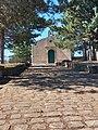 Castel di Lucio - chiesa San Salvatore.jpg