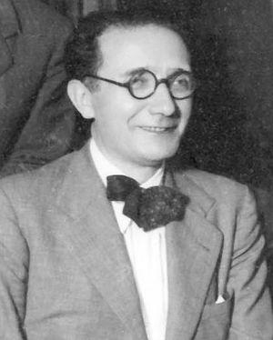 Castelao (1886-1950)