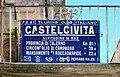 Castelcivita (SA), 2009. (4175537011).jpg