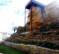 Castell.tif