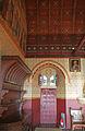 Castell Coch Hall (2994225263).jpg