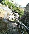 Castello di Canossa 92.jpg