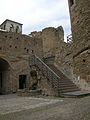 Castello di Dolceacqua abc15.JPG