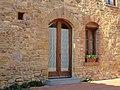 Castello di Tignano 06.jpg