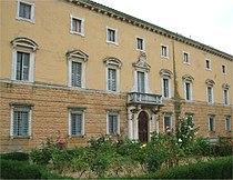Castelnuovo berardenga1.jpg