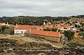 Castelo Mendo-7.jpg