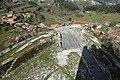 Castelo de Arnoia (18).jpg