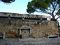 Castelo de S. Jorge (25).jpg