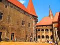 Castelul Huniazilor 25.JPG