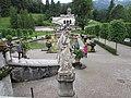 Castelul Linderhof 10.jpg