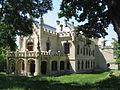 Castelul Sturdza din Miclăușeni2.jpg