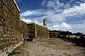 Castillo San Carlos Borromeo, Pampatar, Margarita, Venezuela (6).jpg