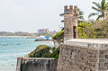 Castillo San Carlos de Borromeo, Margarita Island.jpg