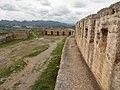 Castillo de Sagunto 146.jpg