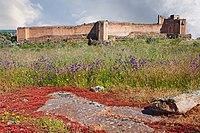 Castillo de montalban.jpg