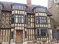 Castle Gates House, 2014-09-15-2.jpg