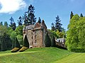 Castle Leod - panoramio (7).jpg