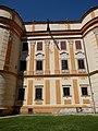 Castle WMP 2016 Markušovce6.jpg