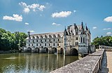 Castle of Chenonceau 18.jpg