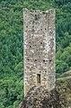 Castle of Peyrusse-le-Roc 03.jpg