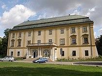 Castles Zlín.JPG
